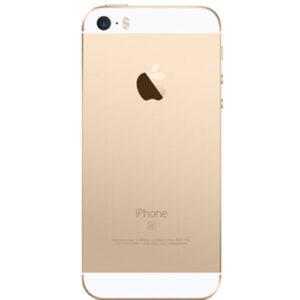iPhone SE 2020 Unlocked