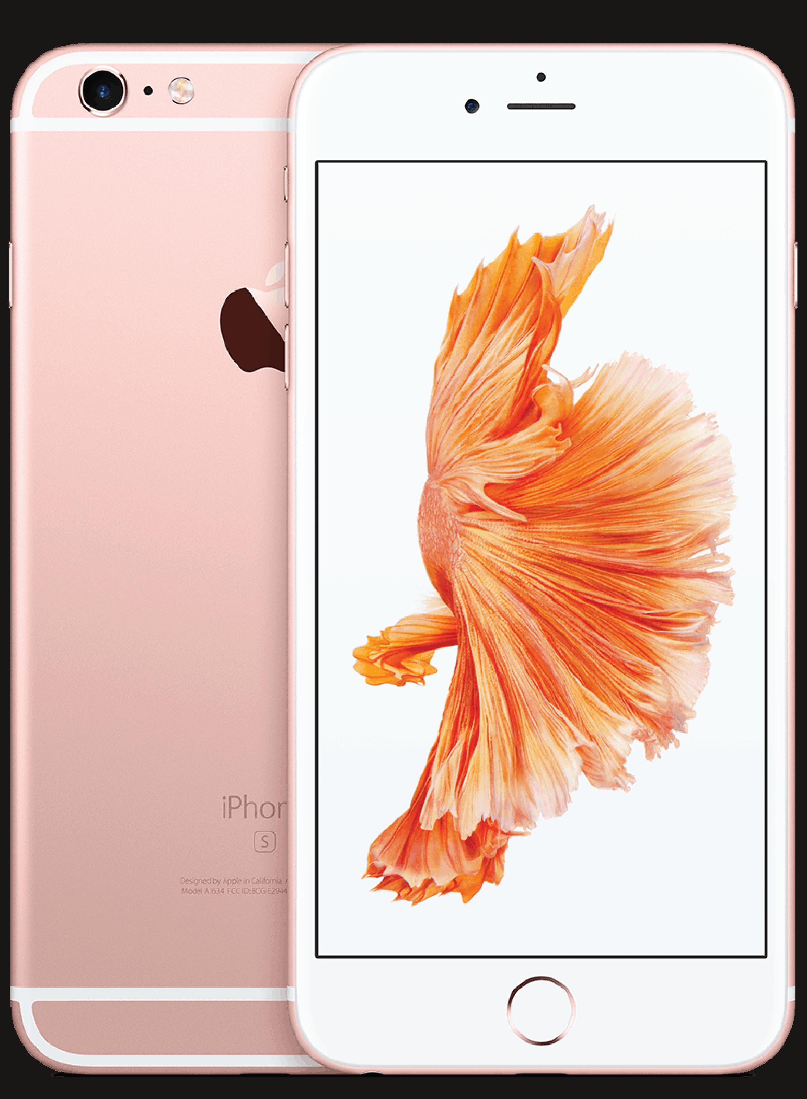 iphone 6s-plus
